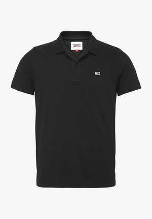Polo shirt - bds