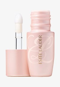 Estée Lauder - PURE COLOR ENVY NIGHTTIME RESCUE LIP OIL SERUM - Lip balm - - - 0