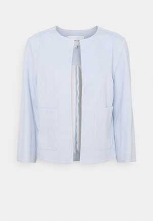 JANAWI - Cardigan - blue mood