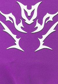 Diesel - BFSW-FEMME - Swimsuit - purple - 2