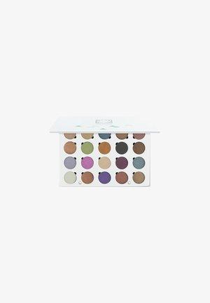 PRO PALETTE - Eyeshadow palette - dazzling diamonds