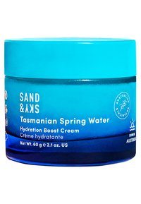 Sand&Sky - TASMANIAN SPRING WATER - HYDRATION BOOST CREAM - Face cream - - - 2