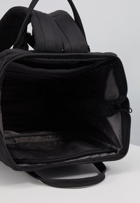 anello - Reppu - black - 4