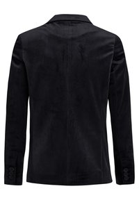 WE Fashion - blazer - black - 3