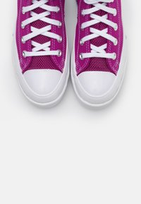 Converse - CPX70 - Sneakers alte - cactus flower/sail blue/white - 5