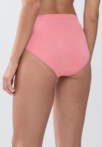 mey - Pants - macaron - 2