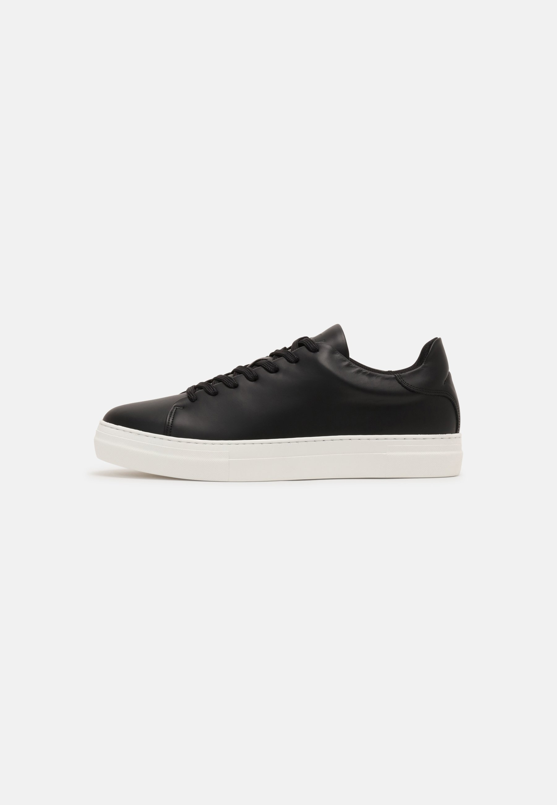 Men SLHDAVID CHUNKY TRAINER NOOS - Trainers