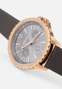 Fossil - IZZY - Watch - gray - 4