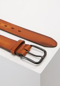 JOOP! - Belt - sandalwood - 2