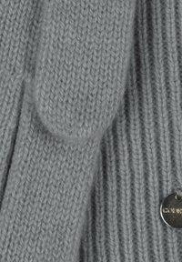 Codello - Gloves - grau - 1