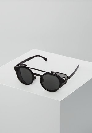 NEIL - Sunglasses - black