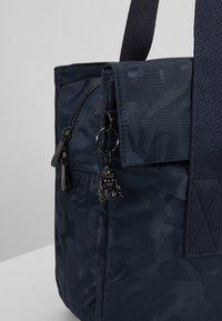 Kipling - PERLANI - Laptop bag - blue - 8