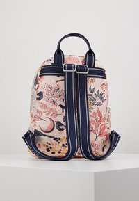 Cath Kidston - SMALL BACKPACK - Reppu - blush - 2