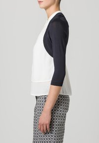 Esprit Collection - Cardigan - dark navy - 2