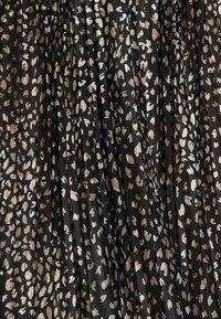 JDY - JDYBOA SKIRT - A-line skirt - black - 5