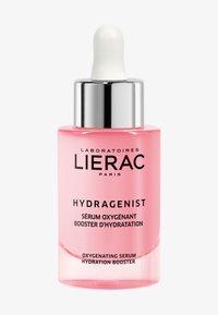 Lierac - LIERAC GESICHTSPFLEGE HYDRAGENIST HYDRATISIERENDES SERUM - Serum - - - 0