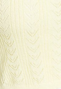 Cotton On - PARTNERS IN POINTELLE CAMI - Top - lemon - 2
