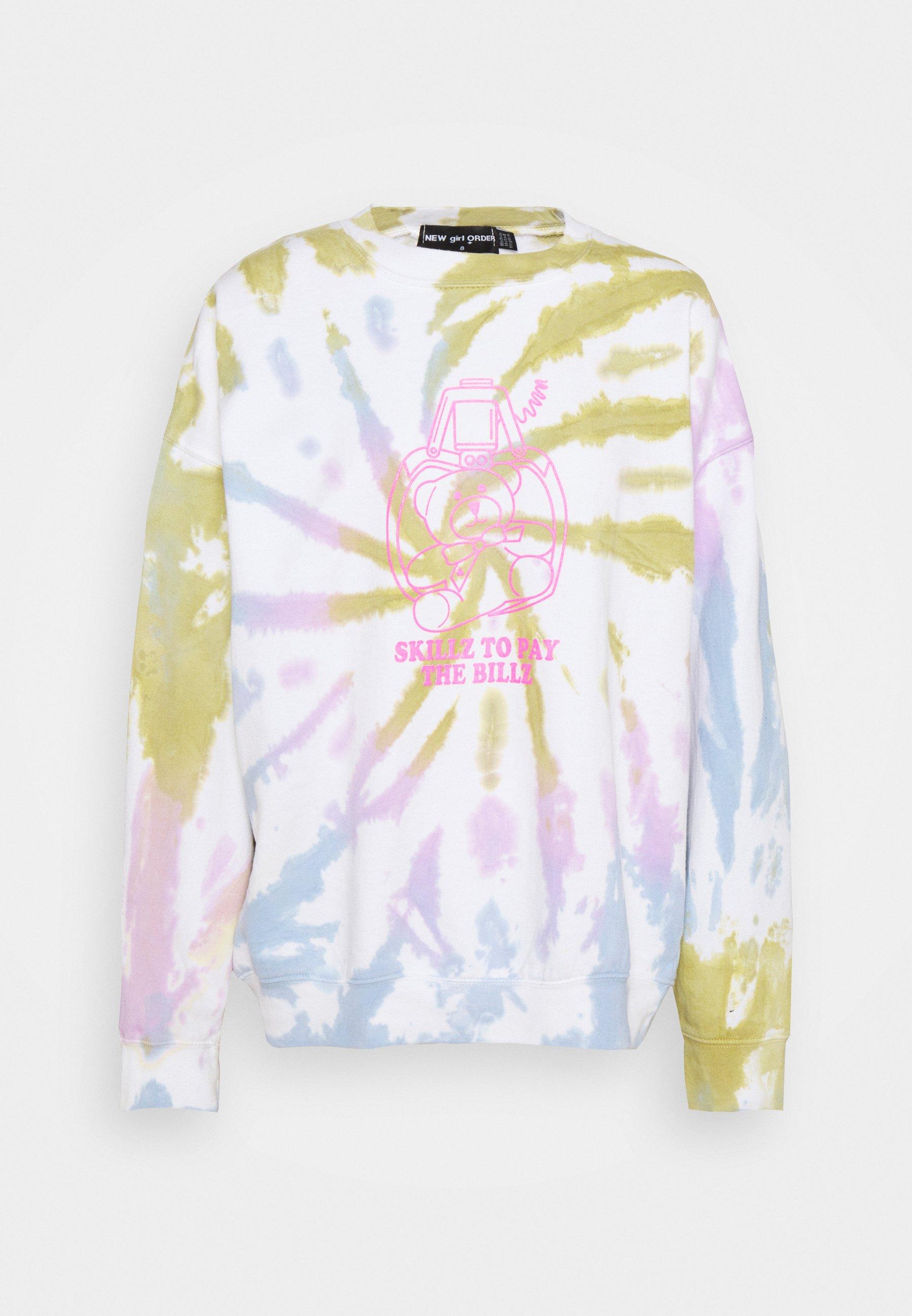 Women SKILLZ - Sweatshirt
