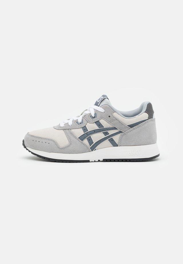 LYTE CLASSIC UNISEX - Sneakers laag - glacier grey/metropolis