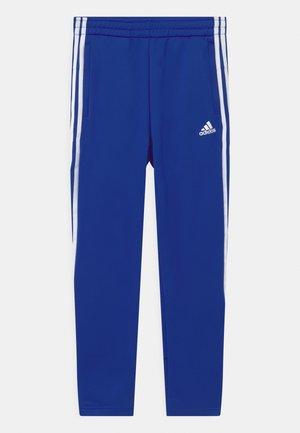 Pantalon de survêtement - bold blue/white
