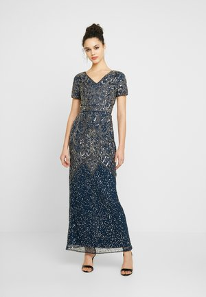 LORIE - Occasion wear - navy