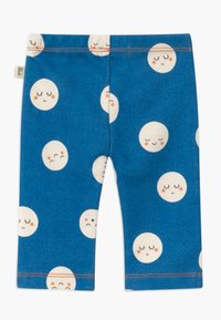 The Bonnie Mob - UNISEX - Leggings - Trousers - blue - 1