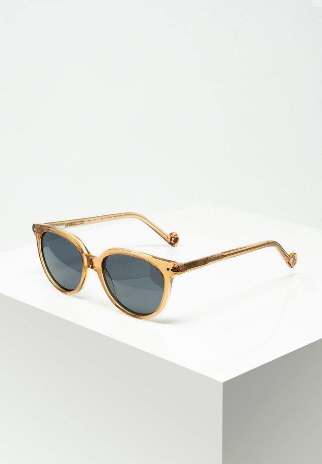 KATE - Sunglasses - orange