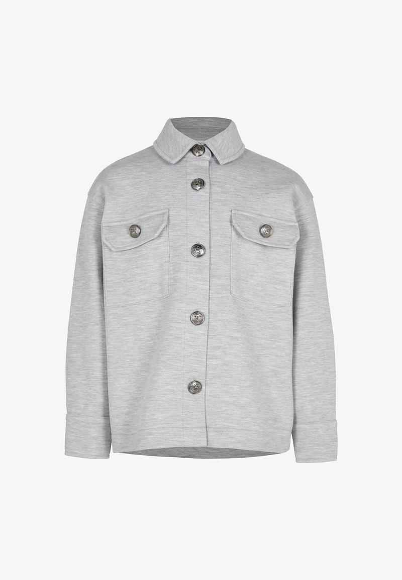 River Island - Summer jacket - grey