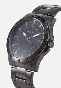 Guess - SPORT - Watch - black - 4