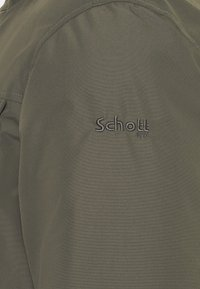 Schott - HARRISS - Winter coat - khaki - 8