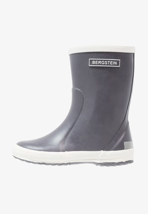 RAINBOOT - Regenlaarzen - dark grey
