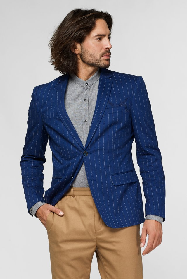 CAPTAIN  - Blazer - blue