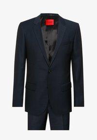 HUGO - Costume - dark blue - 8