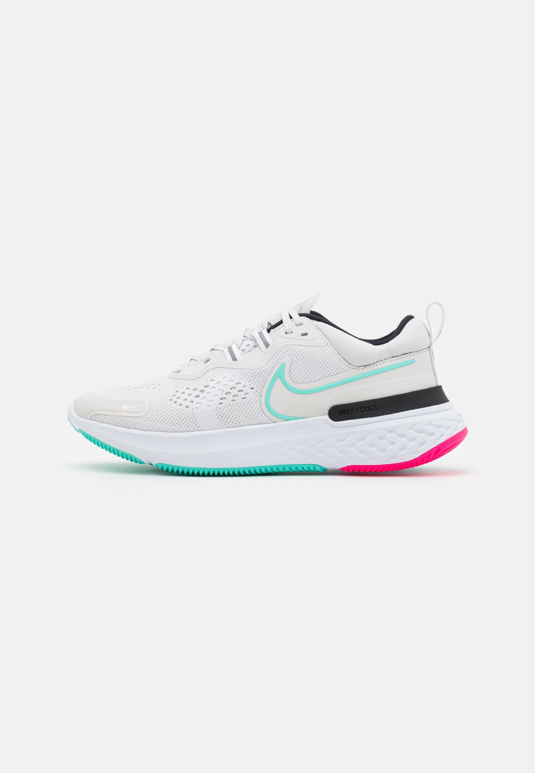 Men REACT MILER - Neutral running shoes