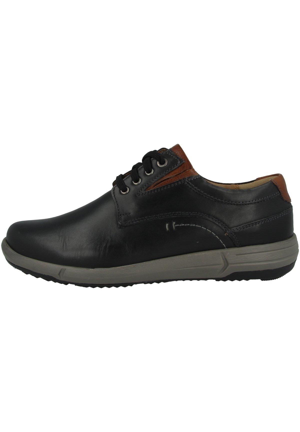 Homme ENRICO  - Chaussures à lacets