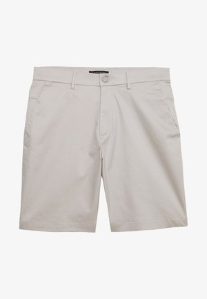 AIDEN CORE TEMP  - Shorts - stone