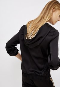 Liu Jo Jeans - Light jacket - black - 2