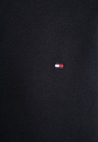 Tommy Hilfiger - Polo - blue - 3