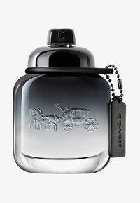 Coach Fragrances - FOR MEN EAU DE TOILETTE - Eau de Toilette - - - 0
