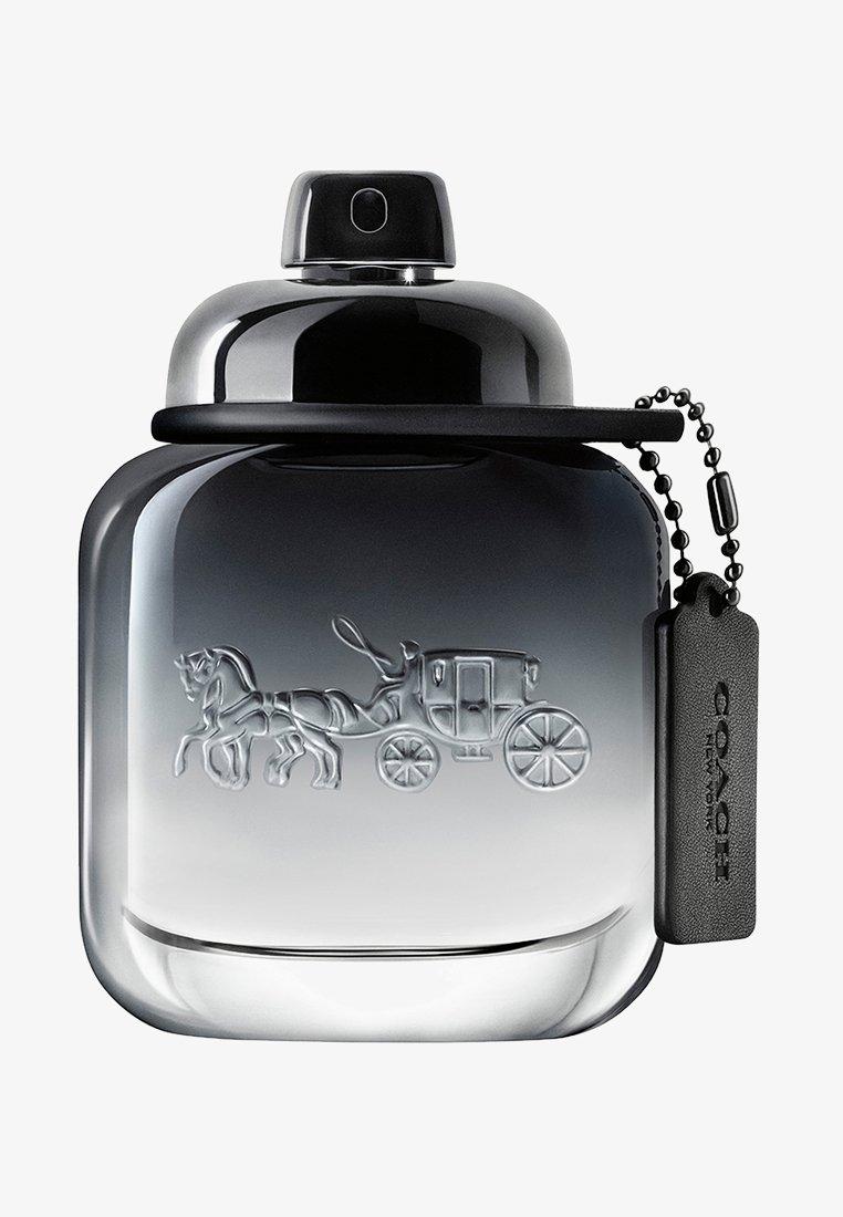 Coach Fragrances - FOR MEN EAU DE TOILETTE - Eau de Toilette - -