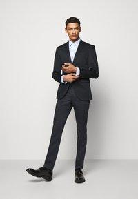JOOP! - DAMON - Suit - dark blue - 1