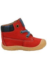Pepino - Baby shoes - rubino 352 - 6