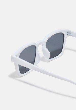 UNISEX 2 PACK - Occhiali da sole - black/white