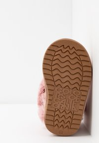 Colors of California - Stiefelette - pink - 5