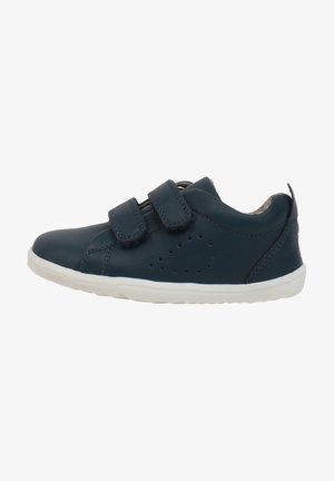 GRASS COURT - Sneakers laag - navy