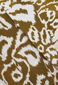 Diane von Furstenberg - LACEY - Vapaa-ajan mekko - bali - 6