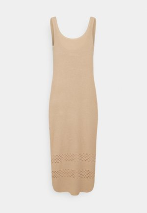 BEACH EDIT TERRAIN DRESS - Beach accessory - sands