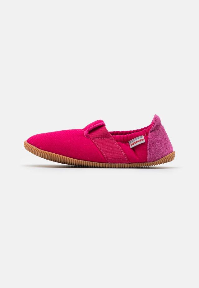 SÖLL  - Slippers - pink
