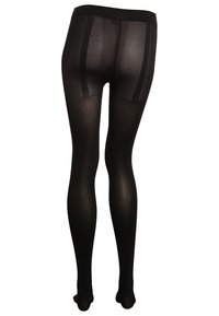 KUNERT - 80 DEN MOMMY  - Tights - black - 2