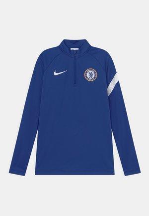 CHELSEA LONDON UNISEX - Club wear - rush blue/white